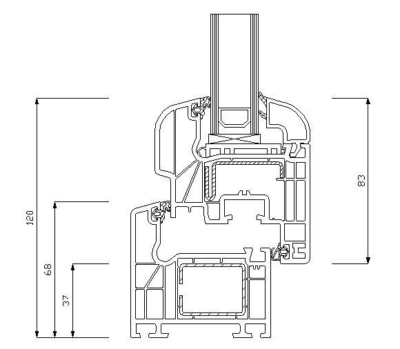 alustic producent stolarki pcv i aluminium okna drzwi pcv pvc serdecznie zapraszamy. Black Bedroom Furniture Sets. Home Design Ideas