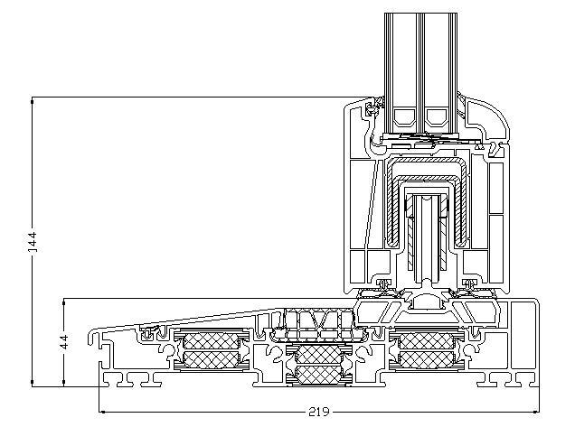 Alustic Producent Stolarki Pcv I Aluminium Okna Drzwi